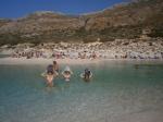 View the album Crete 2013