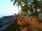View the album Kerala, India 2014