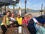 View the album Yoga and Cycling Mallorca 2016