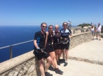 View the album Yoga and Cycling Mallorca '17