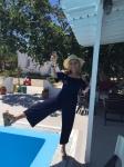 View the album Santorini June '17