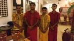 View the album Sri Lanka March 19