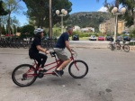 View the album Yoga/Cycling Mallorca May '19