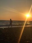 View the album Santorini 19