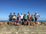 View the album Yoga/Cycling Mallorca Sept 19