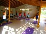 View the album Yoga hoilday in Turkey 2012